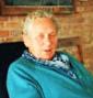 Eileen Lodge