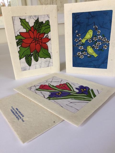batik-cards-small