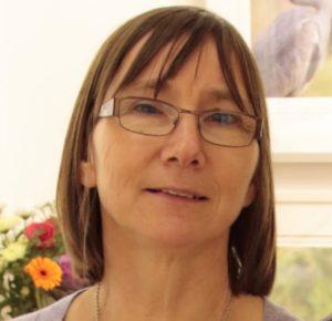 Patricia Linehan